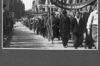 foto: Archiv města Brna