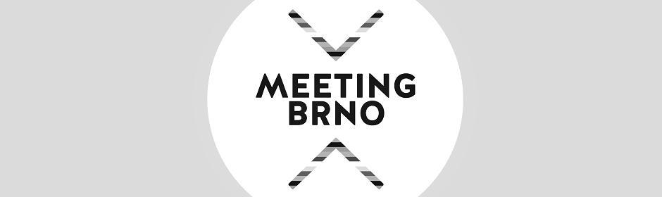 Rok smíření a co dál – Meeting Brno