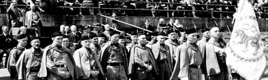 Portréty brněnských židovských obyvatel zaplní Moravské náměstí